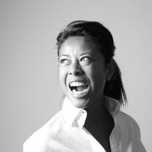 Jennifer Wei Yun | NOBI Company portrait