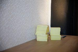 reportage interieur fotografie scrumroom