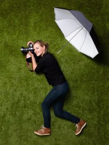 Groene Professional | portrait photography