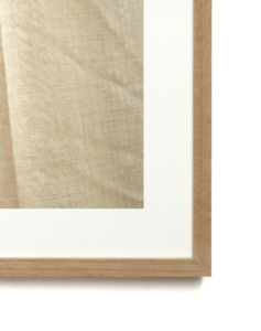 art print framed photography